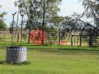 乌拉圭UruguaySan José的商业地产,Santa Clara,编号41651974