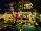 印尼巴厘岛水明漾的房产,编号48321438