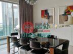 马来西亚Wilayah PersekutuanKuala Lumpur的房产,Bangsar South,编号55827586