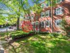 美国佛吉尼亚州阿灵顿的房产,2994 S COLUMBUS ST #A2,编号58753398