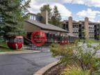 美国科罗拉多州斯廷博特斯普林斯的房产,Village Drive,编号49845241