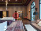 巴林Awali的房产,New Janubiya,编号31022636