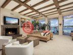 美国加州新港海滩的房产,2102 Balboa Boulevard,编号47321537