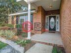 美国阿拉巴马州莫比尔的房产,8525 Rosebud Drive S,编号50503788
