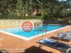 意大利VeronaBrenzone sul Garda的公寓,编号59893711