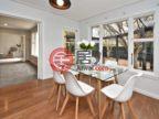 新西兰的房产,26 Centaurus Road,编号48910100