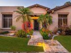 美国亚利桑那州斯科茨代尔的房产,8176 E Sunnyside Drive,编号54016531