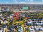 澳大利亚新南威尔士州Bella Vista的房产,89 Edgewater Drive,编号50635999