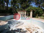 西班牙Balearic IslandsPalma的房产,编号38766034