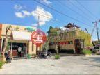 印尼西努沙登加拉馬塔蘭的房产,Jalan Nakula,编号51312211