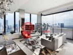 新加坡SingaporeSingapore的房产,38 Scotts Road,编号51308479