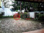 印尼DKI JakartaDKI Jakarta的房产,- Terogong,编号51734321