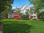 美国马里兰州安纳波利斯的房产,3416 HIDDEN RIVER VIEW RD,编号54291612