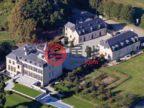 比利时林堡迪尔森-斯托克姆的房产,编号46418001