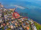 澳大利亚维多利亚州Brighton的房产,编号50045300