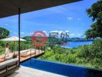 哥斯达黎加瓜纳卡斯特Nacascolo的公寓,Unnamed Road,编号58675523