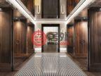 阿联酋迪拜迪拜的房产,Dorchester Collection Dubai Business Bay,编号54853969