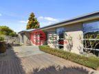 新西兰的房产,3a Gore Street,编号50699171