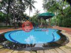 印尼万丹Karawaci的房产,编号52085710