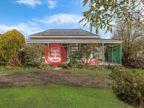 澳大利亚维多利亚州汉密尔顿的房产,9 Digby Road,编号40615570