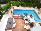 西班牙巴利阿里群岛Cala d'Or的房产,编号39220294