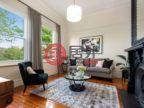 澳大利亚维多利亚州Mont Albert的房产,编号50757536