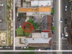 澳大利亚维多利亚州Toorak的商业地产,472 Toorak Road,编号51426130