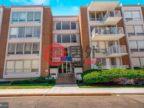 美国哥伦比亚特区华盛顿哥伦比亚特区的房产,410 O ST SW #406,编号58279404