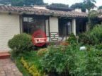 哥伦比亚安蒂奥基亚哥伦比亚的房产,Calatrava BOGOTA-COLOMBIA,编号48972689