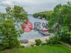 加拿大安大略省Muskoka的房产,306 Burgess Road,编号41897190