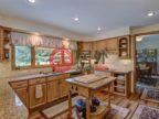 美国华盛顿州鹿园的房产,37526 N Grove Rd,编号48225299