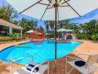 圣马丁岛的房产,编号25172589