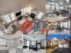 美国佛吉尼亚州亚历山大的房产,3901 COOK ST,编号57827578