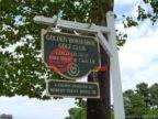 美国佛吉尼亚州威廉斯堡的农业用地,1000 England,编号56041812
