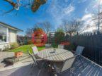 新西兰坎特伯雷基督城的房产,10 Ramore Place,编号34500668
