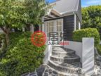 新西兰的房产,Campbell Road,编号49387206