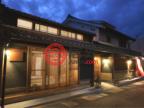 日本岐阜美浓市的房产,1949-1 Machiya Hotel Nagashige-cho,编号52544336