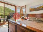 美国科罗拉多州狄龙的房产,U.S. 6,编号50287146