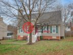 美国佛吉尼亚州North Chesterfield的房产,1021 Copperglow Rd,编号45511775