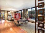 澳大利亚维多利亚州Toorak的房产,222 Kooyong Road,编号50038393