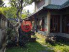 印尼巴厘岛Ubud的房产,编号51526408