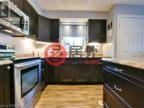 加拿大安大略省Collingwood的房产,404 SEVENTH STREET,编号49814446