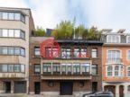 比利时BrusselsUccle的房产,编号51474684