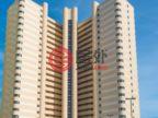 美国马里兰州Ocean City的房产,10300 COASTAL HWY #2007,编号49334180