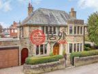 英国英格兰哈洛盖特的公寓,编号58557070