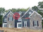 美国宾夕法尼亚州霍舍姆的独栋别墅,1148 DONNELLY,编号60329902