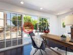 美国加州新港海滩的房产,2324 Port Carlisle Place,编号49516211