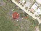 开曼群岛的土地,Rum Pt Drive Land Lot 38,编号43391753