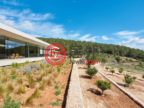 西班牙Castilla and LeonHerrera de Pisuerga的房产,编号47079726