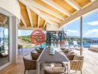 西班牙Balearic IslandsPalma的房产,编号51550588